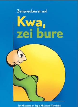 Kwa- Zei bure