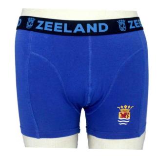 Zeeland boxershort.