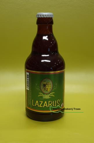 Lazarus bier Vermeersen