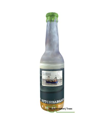 Dutch Bargain Seawise bier