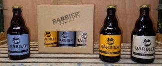 Barbier bieren