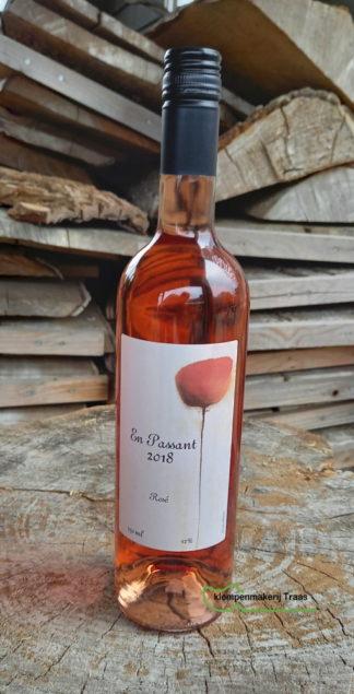 En Passant Rosé