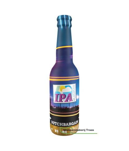 Dutch Bargain IPA