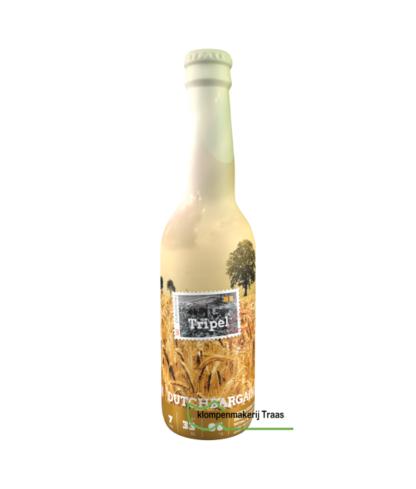 Dutch Bargain Tripel bier