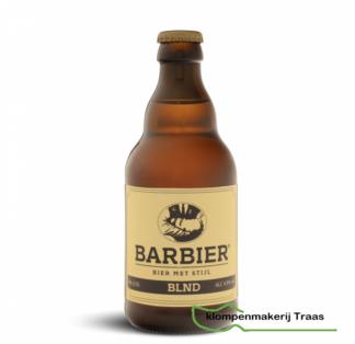Barbier BLND bier